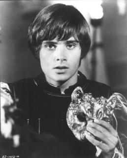 Romeo 1968